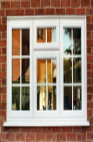 Complete Glass and Glazing Oxford - Window